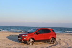 Drive test Ford EcoSport  (10)