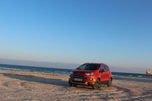 Drive test Ford EcoSport  (12)