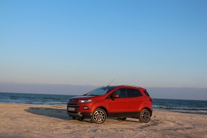 Drive test Ford EcoSport  (13)