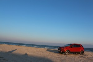 Drive test Ford EcoSport  (14)