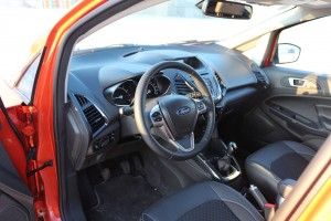 Drive test Ford EcoSport  (15)