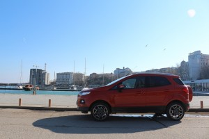 Drive test Ford EcoSport  (2)