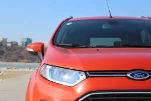 Drive test Ford EcoSport  (3)