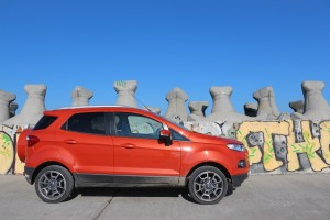 Drive test Ford EcoSport  (5)