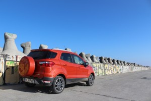 Drive test Ford EcoSport  (6)