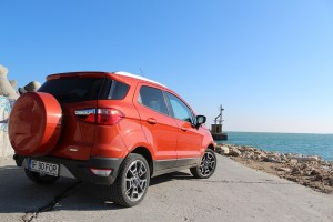 Drive test Ford EcoSport  (7)