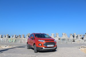 Drive test Ford EcoSport  (8)