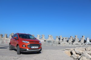 Drive test Ford EcoSport  (9)