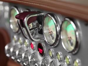 Spyker-C8-Preliator-25