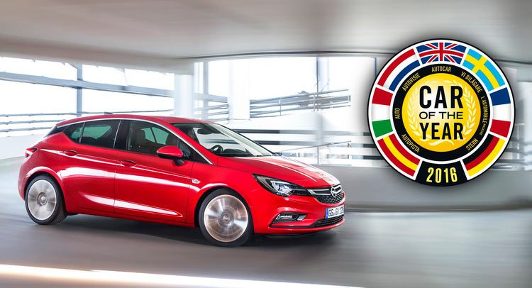 opel-astra-wins-2016-euro-coty-7
