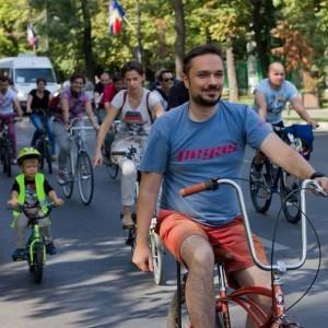 Andrei Botescu_Pegas