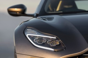 Aston Martin DB 11 (11)
