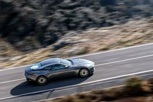 Aston Martin DB 11 (12)