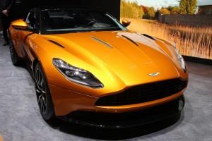 Aston Martin DB 11 (14)