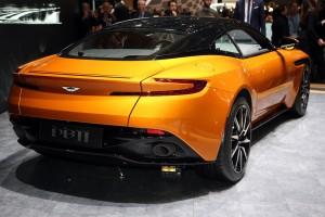 Aston Martin DB 11 (15)