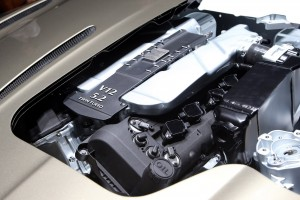 Aston Martin DB 11 (16)