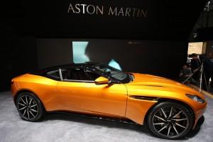 Aston Martin DB 11 (17)