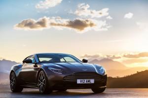 Aston Martin DB 11 (18)