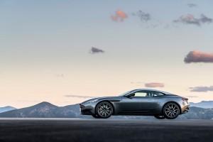 Aston Martin DB 11 (19)