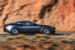 Aston Martin DB 11 (22)