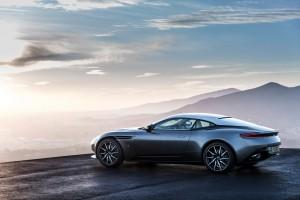 Aston Martin DB 11 (24)