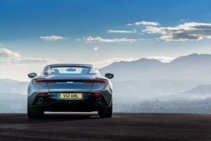 Aston Martin DB 11 (25)