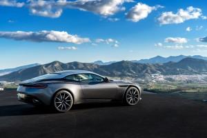 Aston Martin DB 11 (26)