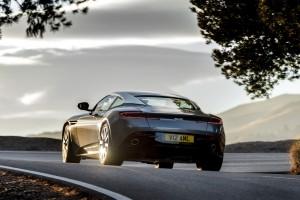 Aston Martin DB 11 (28)