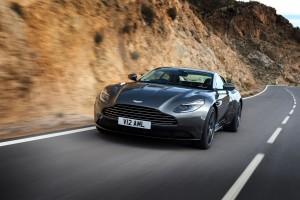 Aston Martin DB 11 (5)