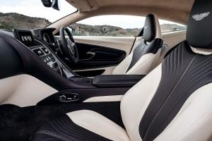 Aston Martin DB 11 (6)