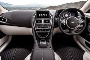 Aston Martin DB 11 (7)
