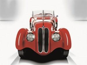 BMW 100 de ani (2)