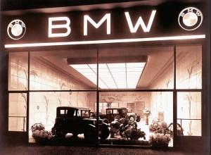 BMW 100 de ani (7)
