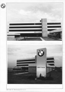 BMW 100 de ani (8)