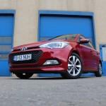 Hyundai i20 test (11)