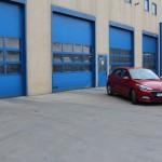 Hyundai i20 test (13)