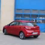 Hyundai i20 test (14)