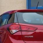 Hyundai i20 test (15)