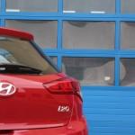 Hyundai i20 test (16)