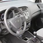 Hyundai i20 test (17)