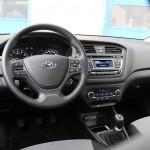 Hyundai i20 test (18)