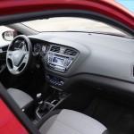 Hyundai i20 test (19)