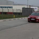 Hyundai i20 test (2)