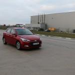 Hyundai i20 test (20)