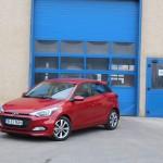 Hyundai i20 test (3)