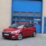 Hyundai i20 test (4)
