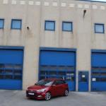 Hyundai i20 test (5)