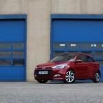 Hyundai i20 test (6)