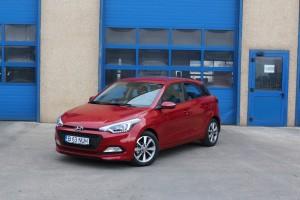 Hyundai i20 test (7)