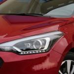 Hyundai i20 test (8)